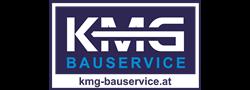 KMG Bauservice-Die Umzugsprofis: Ihre Umzugsfirma für professionelle Umzüge